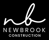 Newbrook Construction